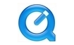 Apple Quicktime Video Player